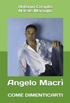 Angelo Macrì (ebook)