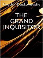 The Grand Inquisitor (ebook)