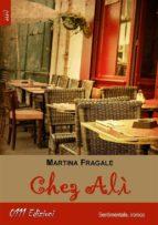 Chez Alì (ebook)