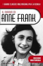 Il diario di Anna Frank (ebook)
