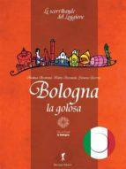 Bologna la Golosa (ebook)