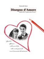 Disegno d'Amore (ebook)