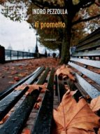 Ti prometto (ebook)