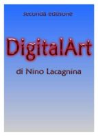 DigitalArt (ebook)