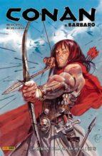 Conan il Barbaro 1. La regina della Costa Nera (ebook)