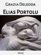 Elias Portolu (ebook)