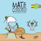 Mate Cototo Vol I (ebook)