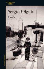Lanús (ebook)