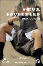 Soeur Fouettard - 1 (ebook)