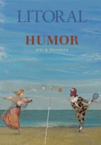 Revista Litoral 265. El humor (ebook)