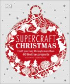 Supercraft Christmas (eBook)