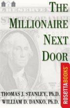 The Millionaire Next Door (ebook)