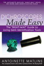Dichroscopes Made Easy (ebook)