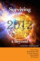 Surviving 2012 & Beyond