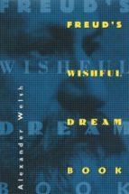 Freud's Wishful Dream Book (ebook)