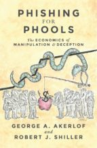 Phishing for Phools (ebook)