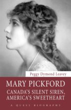 Mary Pickford (ebook)