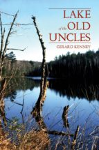 Lake of the Old Uncles (ebook)