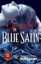 Jezebel in Blue Satin (ebook)