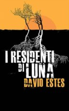 I Residenti Di Luna (ebook)
