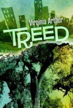 Treed (ebook)