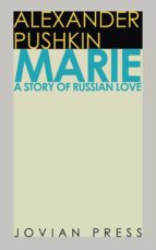 Marie (ebook)