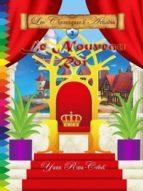 Le Nouveau Roi (ebook)