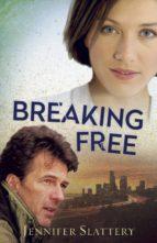 Breaking Free (ebook)