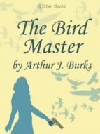The Bird Master (ebook)