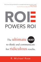 ROE POWERS ROI