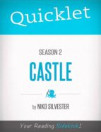 QUICKLET ON CASTLE SEASON 2