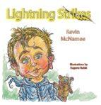 Lightning Strikes (ebook)
