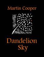 Dandelion Sky (ebook)