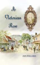 A Victorian Rose (ebook)