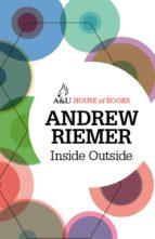 Inside Outside (ebook)