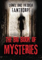 The Big Book of Mysteries (ebook)