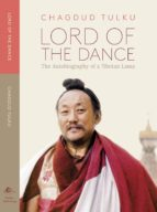 Lord of the Dance (ebook)