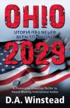OHIO 2029