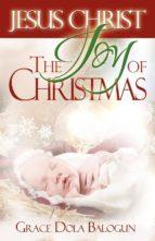 Christ The Joy Of Christmas (ebook)