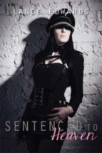 Sentenced to Heaven (ebook)