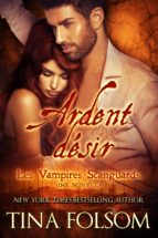 Ardent désir (ebook)