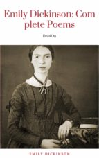 The Poems of Emily Dickinson (Variorum Edition) (ebook)