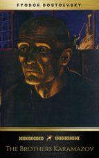 The Brothers Karamazov (Golden Deer Classics) (ebook)