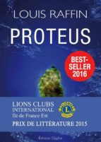 Proteus I (ebook)