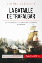 La bataille de Trafalgar (ebook)