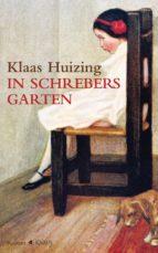 In Schrebers Garten (ebook)