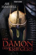 Der Dämon des Kriegers (ebook)
