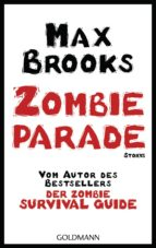 Zombieparade (ebook)