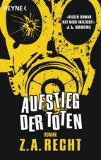 Aufstieg der Toten (ebook)
