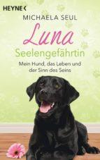 Luna, Seelengefährtin (ebook)